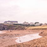 5 Beaches in South Devon You'll Want to Visit!