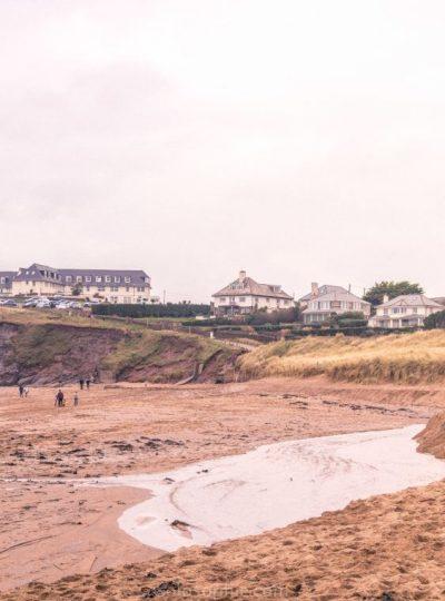 Best beaches in South Devon, England
