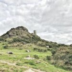 Brentor Church: An Iconic Dartmoor Landmark & The Glastonbury of Dartmoor