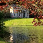 Stourhead Gardens: An 18th-Century English Garden in Wiltshire