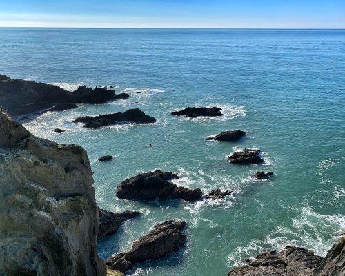 Bigbury-on-Sea & Burgh Island Guide: Sea, Sand & More
