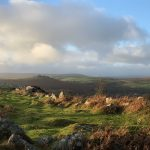 Your Complete Guide to Dartmoor National Park