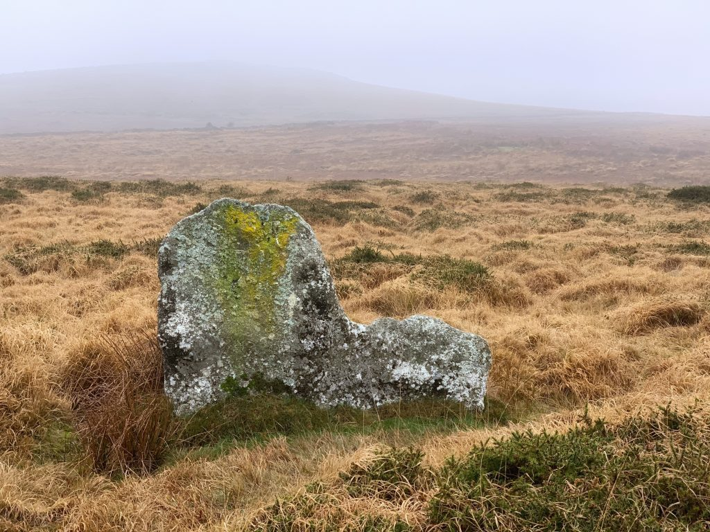 Your Complete Guide to Dartmoor National Park, Devon, England