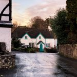 Holne Guide: A Dartmoor Village with a 1000 Year Old Yew Tree