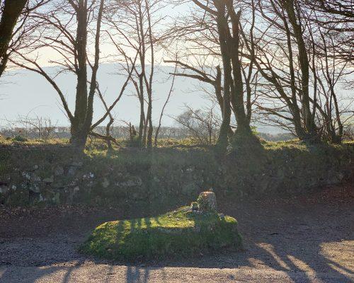 Jay's Grave, Kitty Jay, Dartmoor, Devon