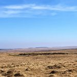 King Arthur's Hall: An Ancient Monument on Bodmin Moor, Cornwall
