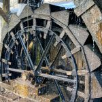 Finch Foundry at Sticklepath: Industrial Heritage on Dartmoor