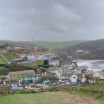 Hope Cove: Hidden Gem of the South Hams