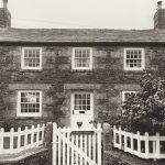 Blisland – A Beautiful Historic Village on Bodmin Moor