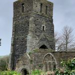 The Ancient and the New: A Tale of Two Churches in the South Hams