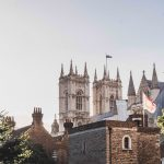 Victoria Tower Gardens: The Secret Space Hiding Behind Parliament