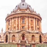 An Oxford Day Trip: How to Spend One Day in Oxford Itinerary