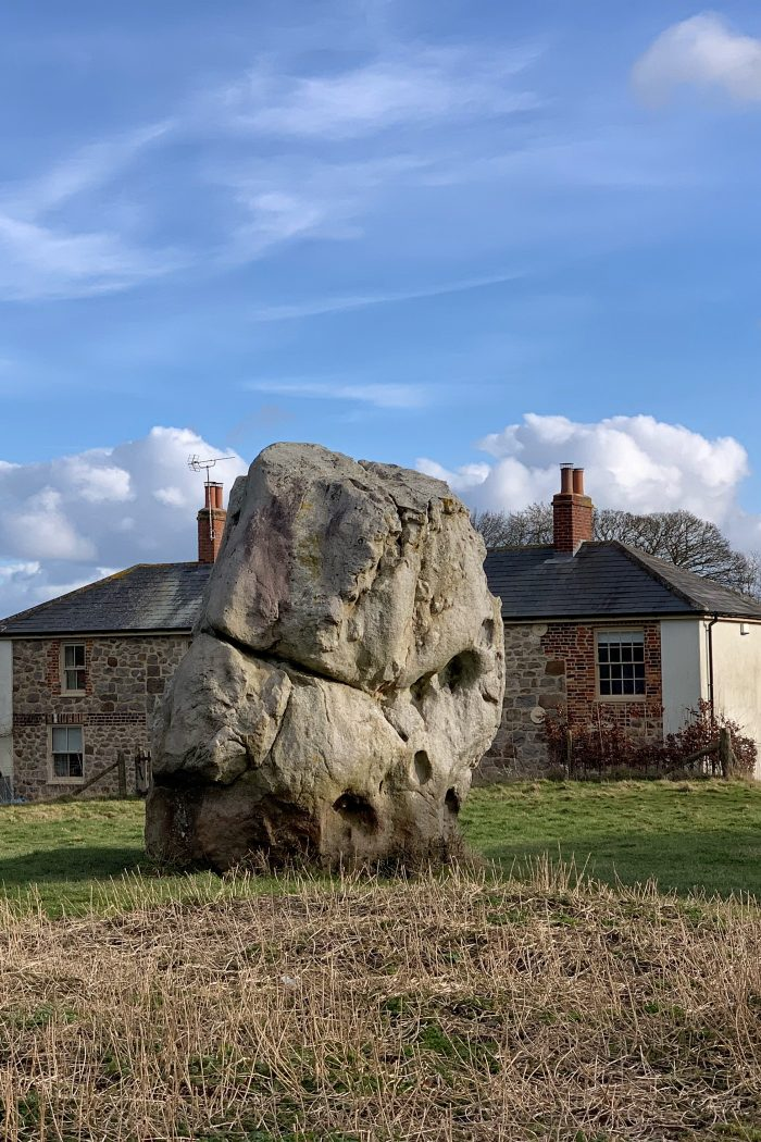 Day Trips from Salisbury You'll Love to Take