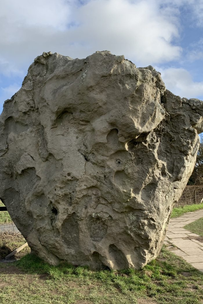 Seven Awe-Inspiring Prehistoric Sites in Wiltshire to Visit
