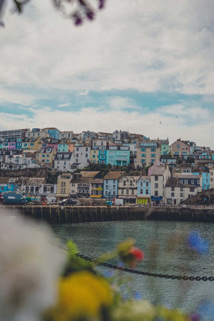 5+ Day Trips from Exeter Worth Taking