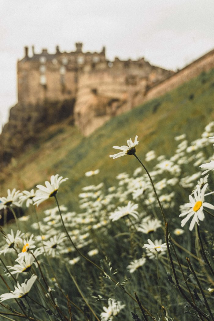 Edinburgh Travel Tips You Should Know Before Your First Visit